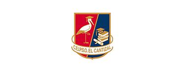 Cantizal