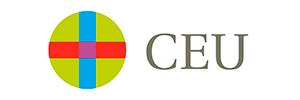 CEU_logo
